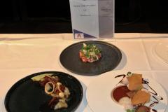 kookwedstrijd klepperman 9