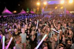 Pleinfestijn2016 18