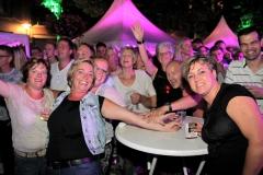 Pleinfestijn2016 34