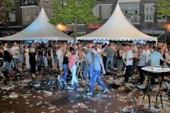 Pleinfestijn2016 50