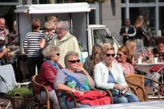 Straatmodeshow 2015 19