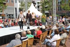 Straatmodeshow 2015 26