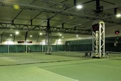 tennischardenberg 1