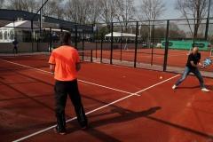 tennischardenberg 10