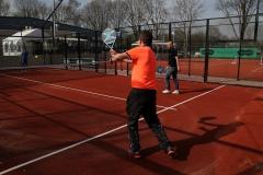 tennischardenberg 11