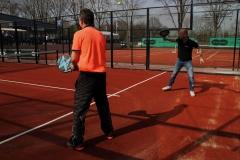 tennischardenberg 12