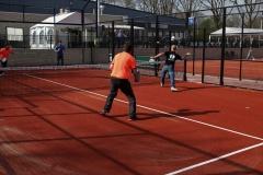 tennischardenberg 13