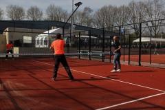 tennischardenberg 14