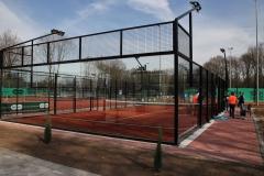 tennischardenberg 15