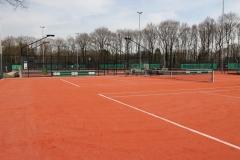 tennischardenberg 2