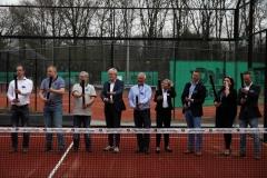 tennischardenberg 25