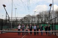 tennischardenberg 26