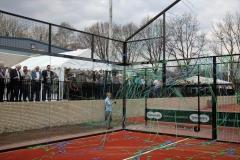 tennischardenberg 27