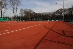 tennischardenberg 3