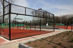 tennischardenberg 4