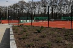 tennischardenberg 5