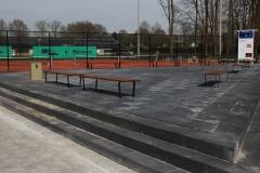 tennischardenberg 6