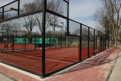 tennischardenberg 8