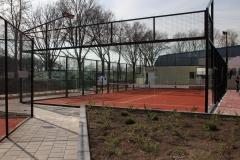 tennischardenberg 9