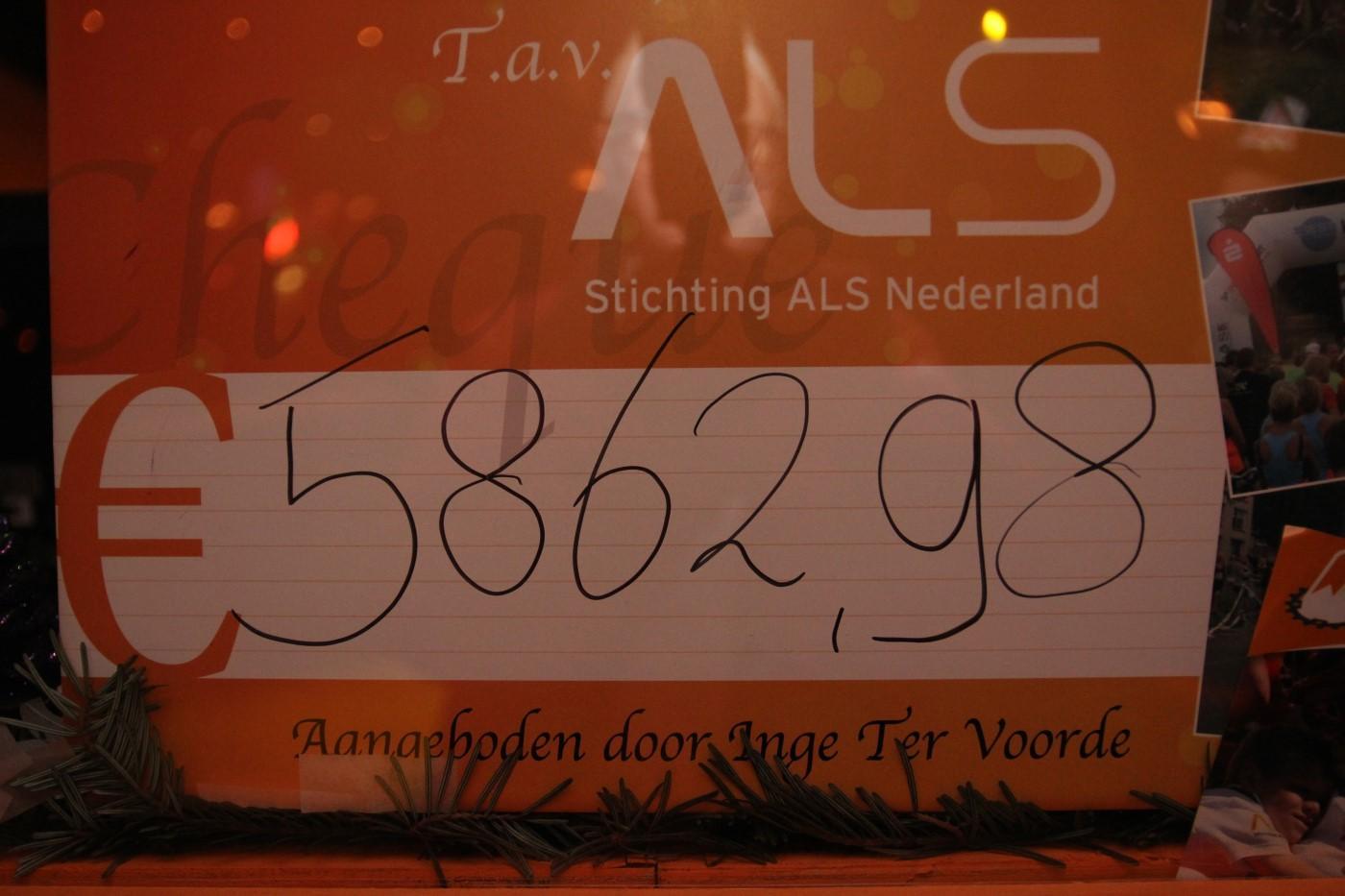 ALS1edag 3
