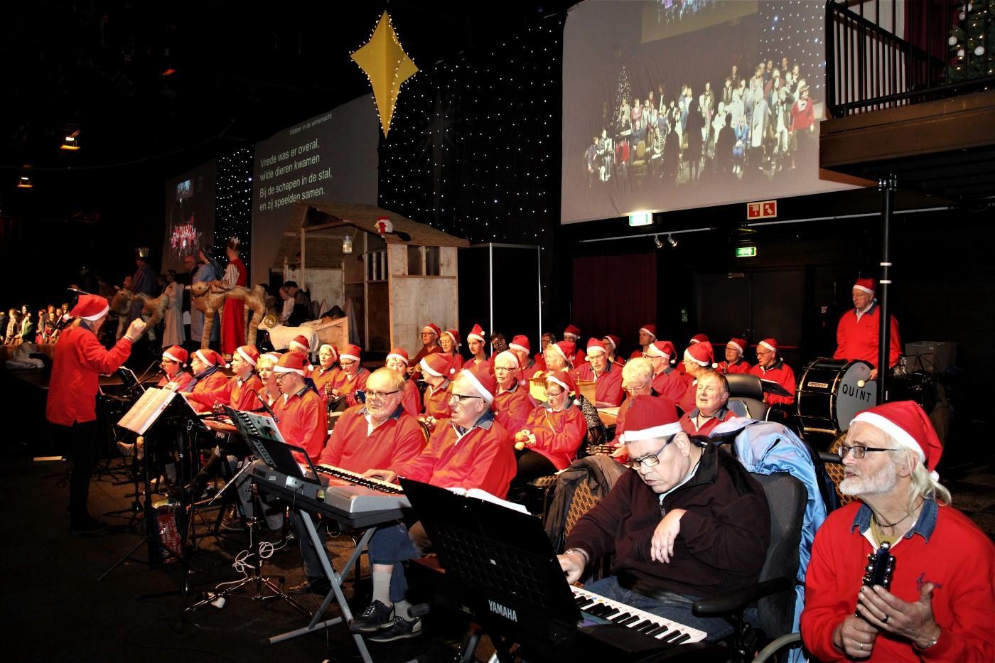 baalderborg-kerstfeest-19