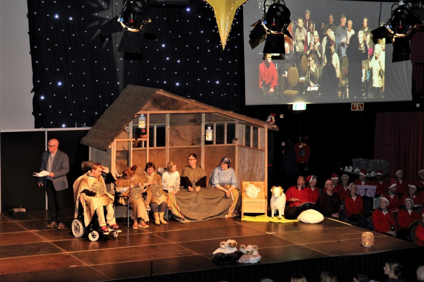 baalderborg-kerstfeest-6