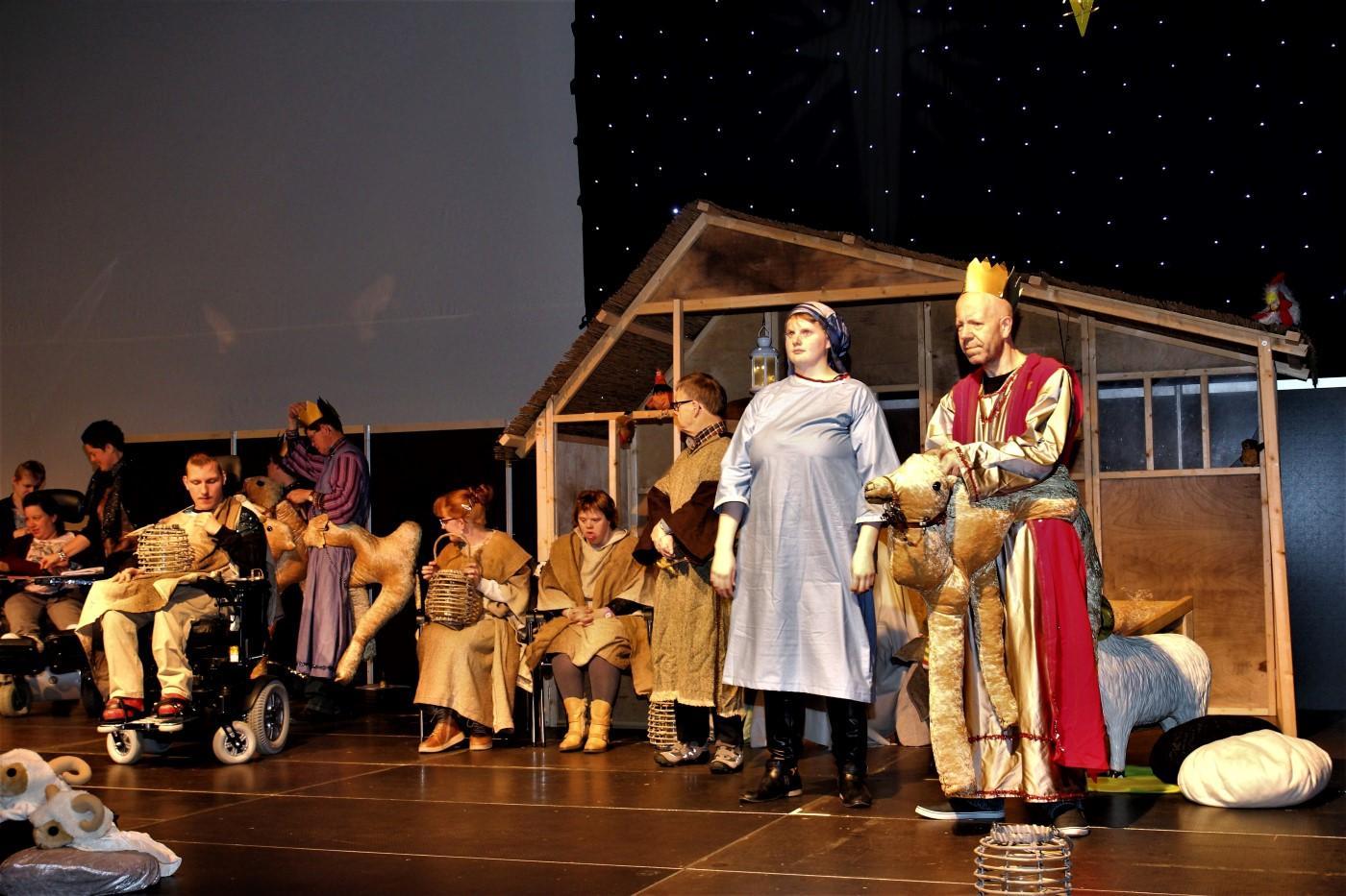 baalderborg-kerstfeest-8