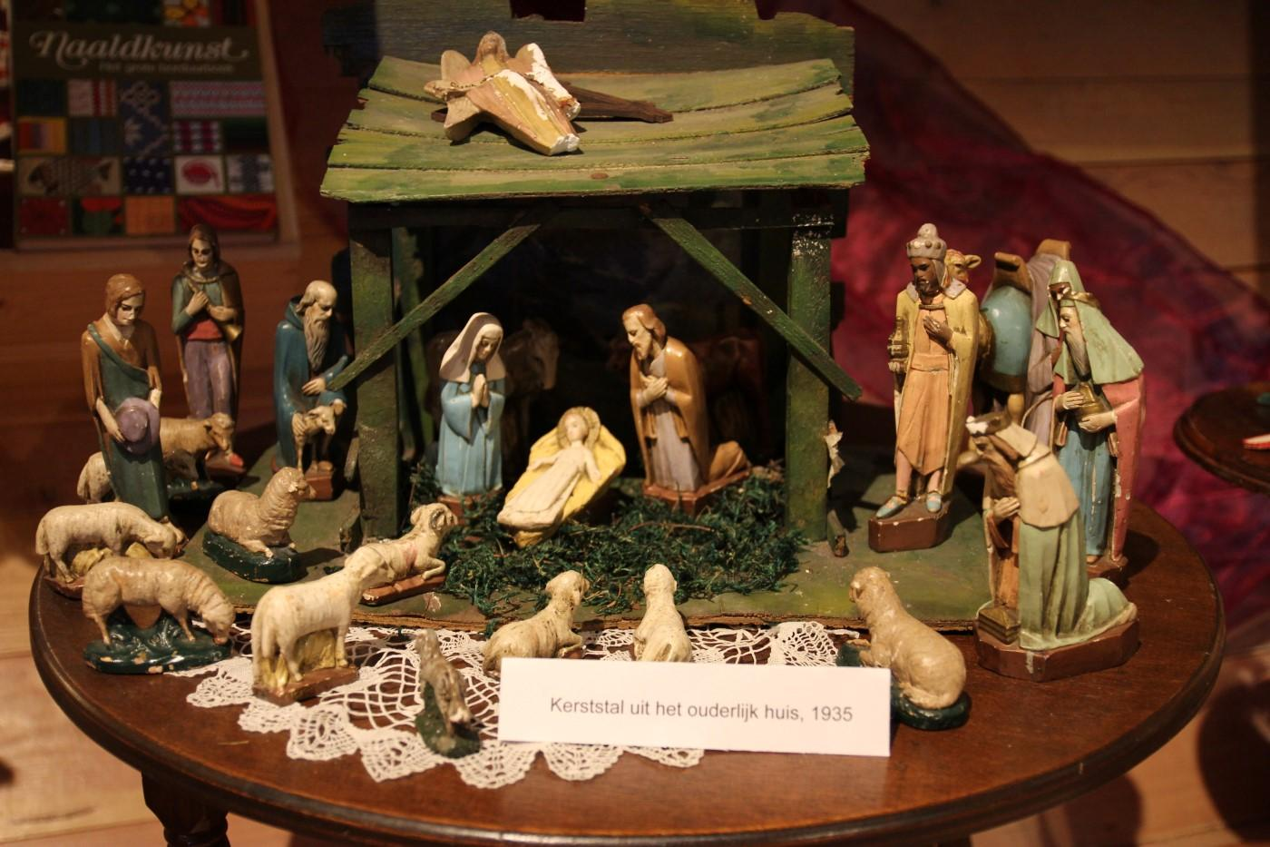Kerstwereldwijd 4