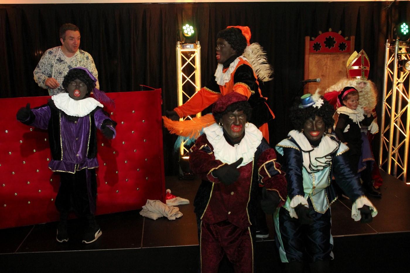 sinterklaasfeest-circus-2016-130