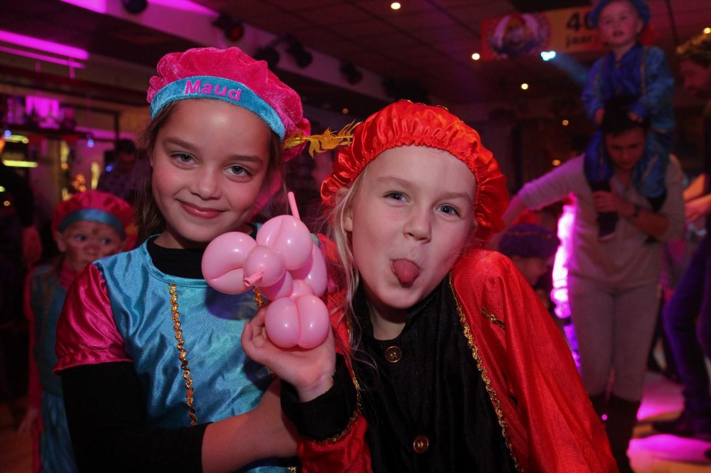 sinterklaasfeest-circus-2016-145