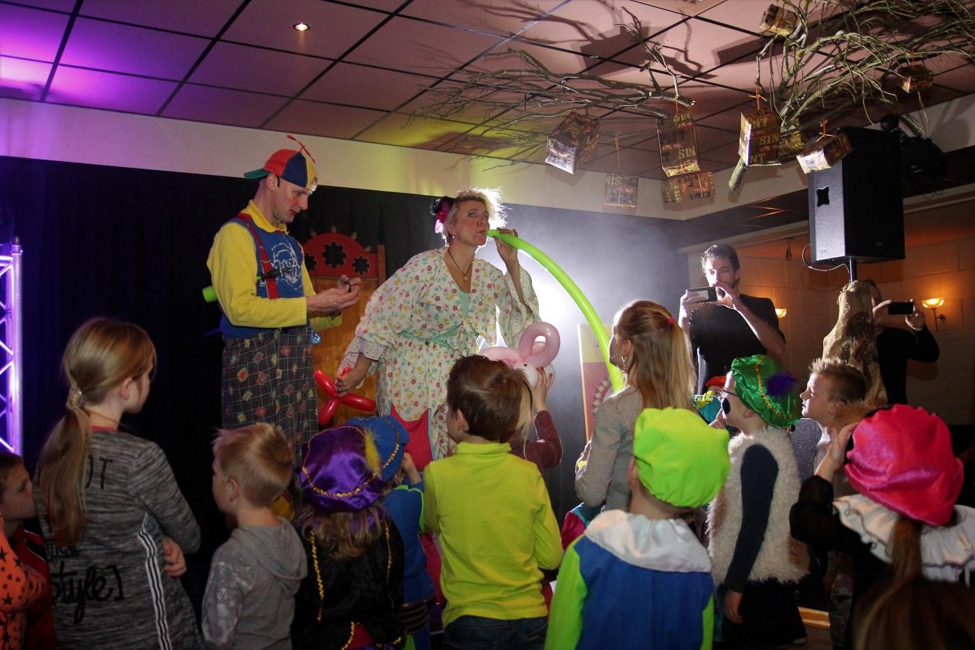 sinterklaasfeest-circus-2016-47