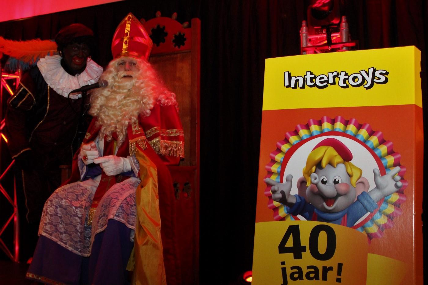 sinterklaasfeest-circus-2016-84