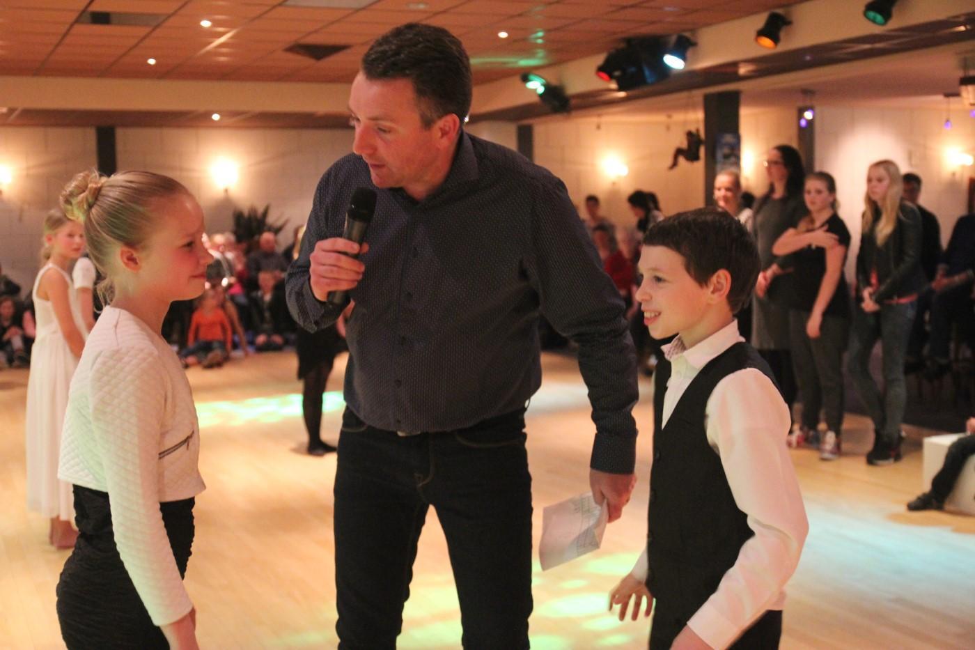 basisscholendanswedstrijd 11