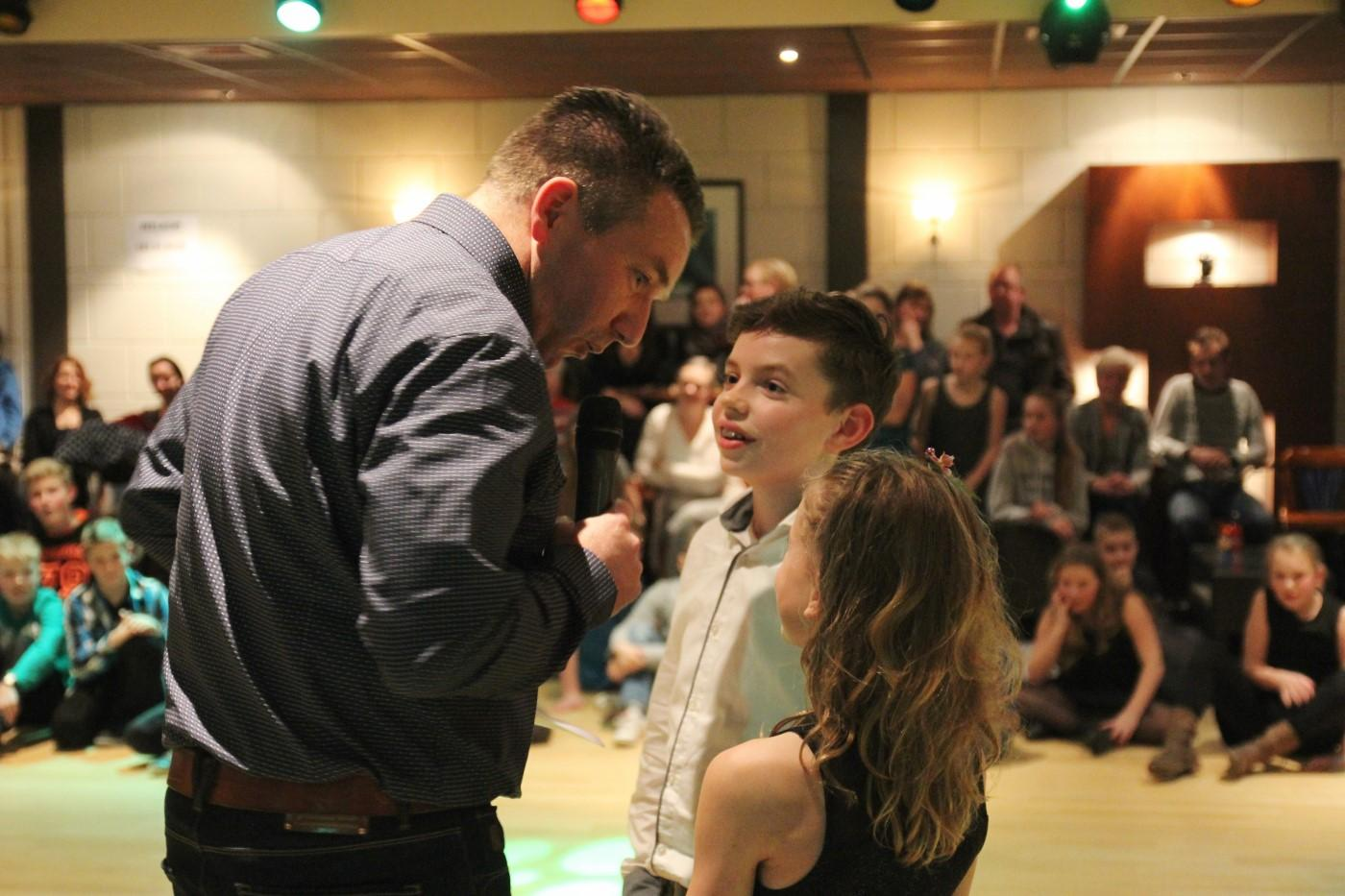 basisscholendanswedstrijd 9