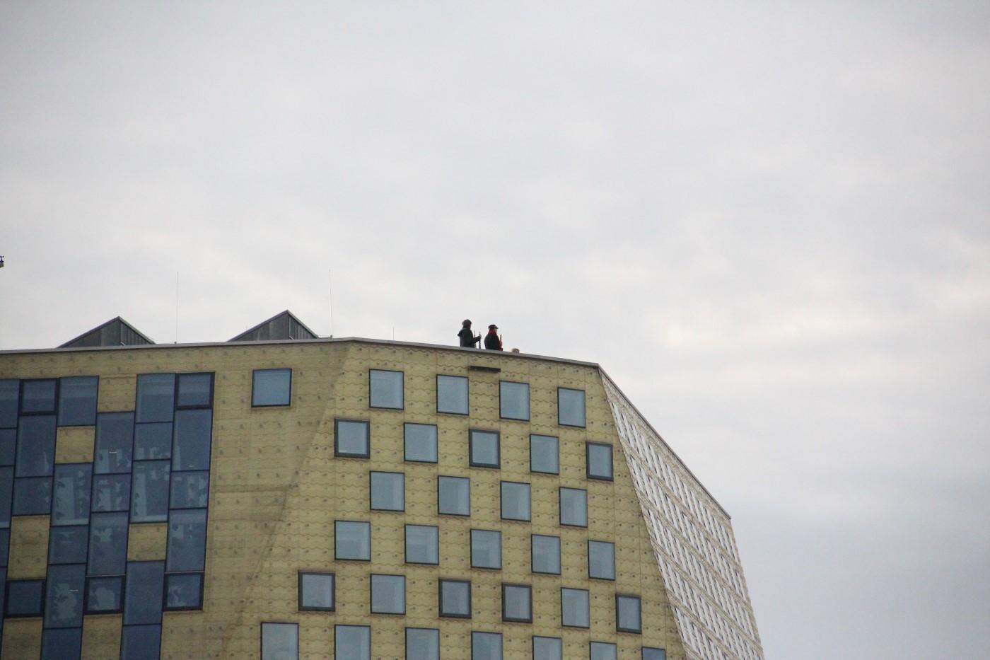 daken midwinterhoorns 4
