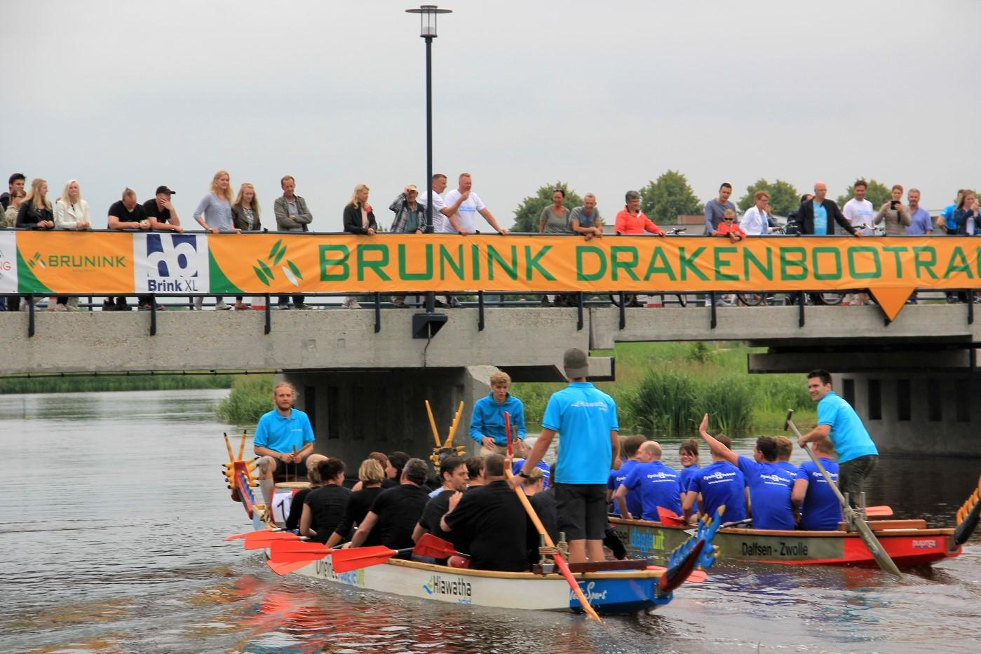 drakenbootraces 14