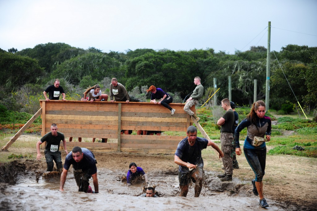 obstacle-run-1024x682