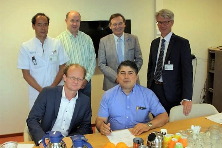 samenwerking_ondertekening_ web2