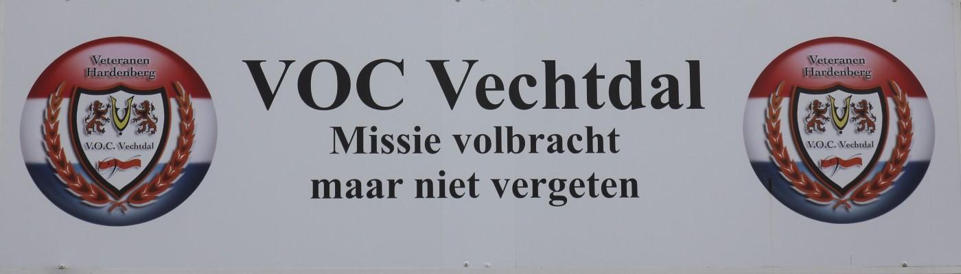 voc-vechtdal-open-huis-1