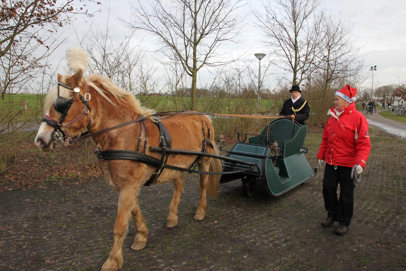 zwieseborg kerstwandeltocht 7
